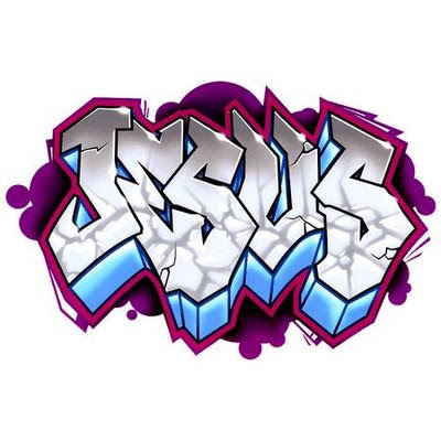 graffiti alphabet,graffiti art,3d graffiti