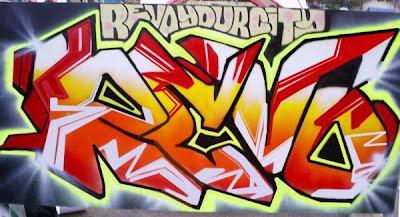 graffiti art,3d graffiti alphabet