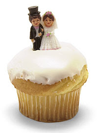 Wedding Cakes cupCakes Design