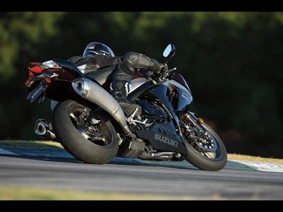 2010 Suzuki GSX-R1000,suzuki motorcycles