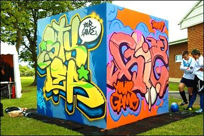 graffiti art,alphabet graffiti