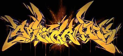 alphabet graffiti,best graffiti