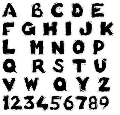 graffiti letters z alphabet. 3d graffiti alphabet letters z