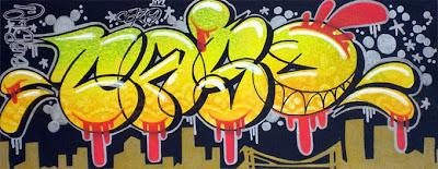graffiti bubble letters,graffiti letters