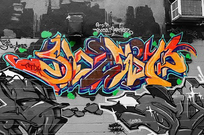 wildstyle graffiti art,graffiti art