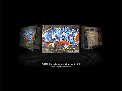 Graffiti Wallpapers - Graff