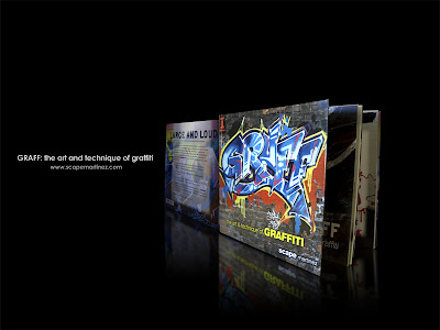 hip hop graffiti wallpaper. hip hop graffiti wallpaper.