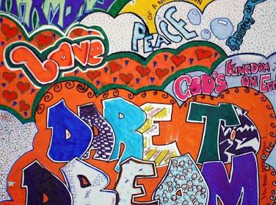 graffiti alphabet,alphabet graffiti