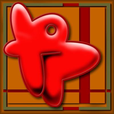 letter r graffiti style. Graffiti Alphabet : Letter R