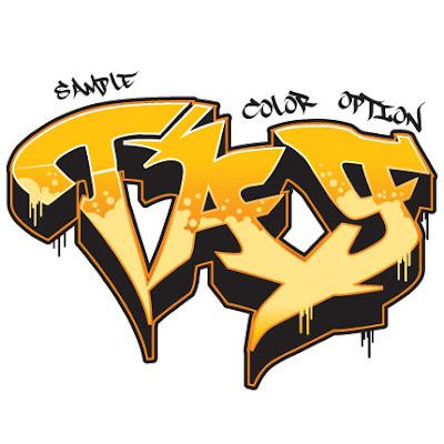 wildstyle graffiti,graffiti letters