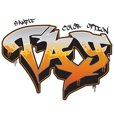 wildstyle graffiti,graffiti alphabet