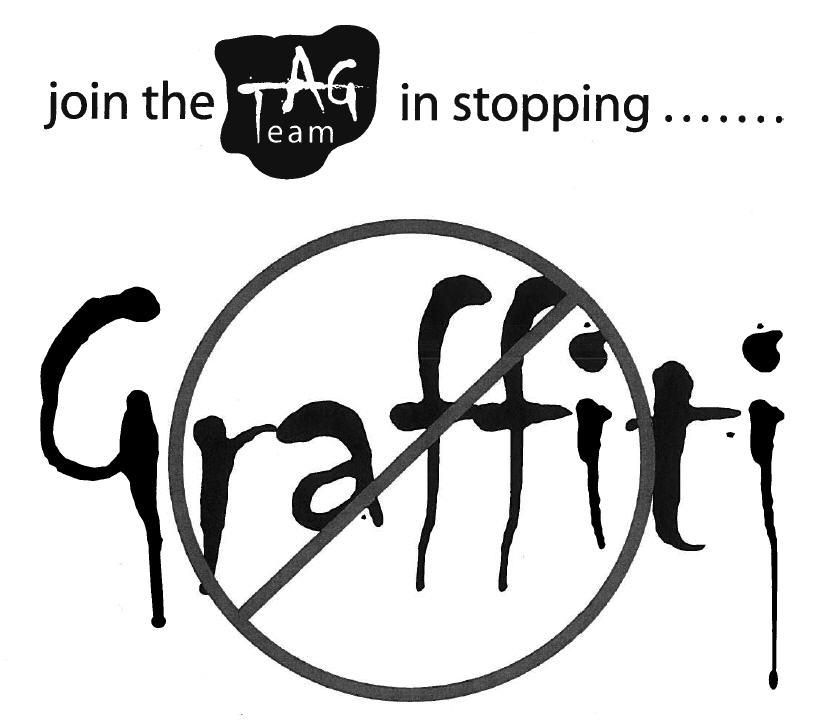 Graffiti Amazon Tag Graffiti Alphabet Symbols By Tag Team