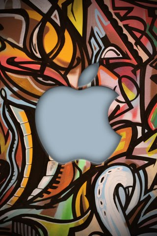 wallpaper graffiti. GRAFFITI WALLPAPER FOR IPHONE