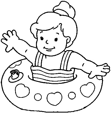 coloring pages for kids hello kitty. Hello Kitty Coloring Pages