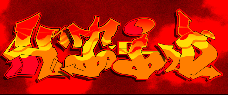 Welcome to graffitifonts.com