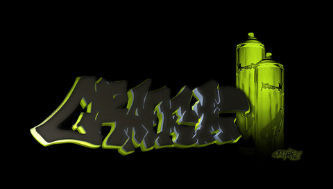 free graffiti wallpapers if you want to find graffiti for your desktop