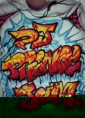 graffiti T-Shirt,graffiti drawings