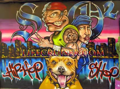 hip hop graffiti,Graffiti hip hop