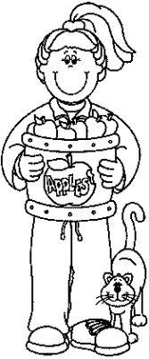 Transmissionpress Apple Basket