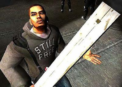 Graffiti Game,Graffiti Ecko