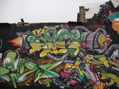 graffiti wall,graffiti 2010,graffiti style