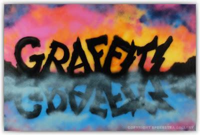 Graffiti Names,How to Graffiti
