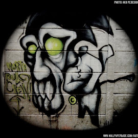 Love Wallpaper 60 Gambar Grafiti Dan Wallpaper Graffiti Terkeren