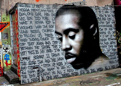 Graffiti Designs,How to Graffiti