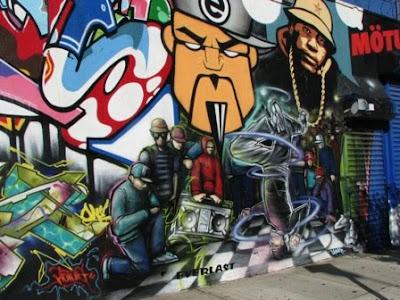 graffiti tags,tags graffiti