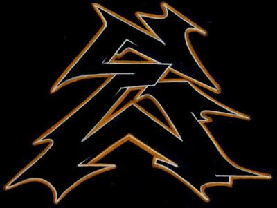 Graffiti E,Graffiti Letters,Graffiti Letter E