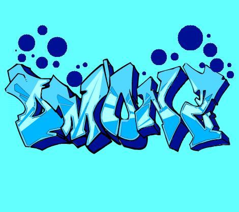 Graffiti Alphabet Printables. about this graffiti image,