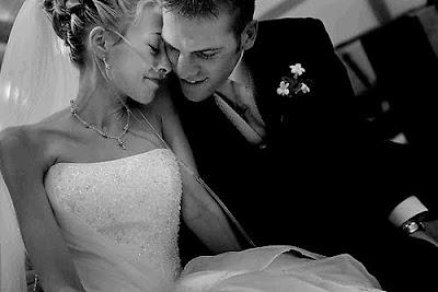 6 Leia aqui uma história veridica de Amor verdadeiro, impressionante!