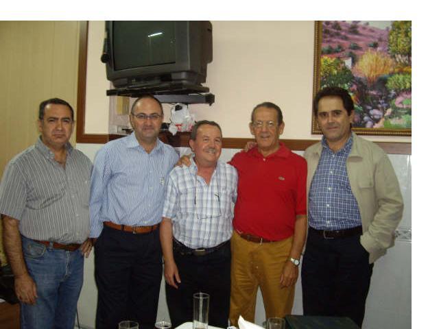 Certamen Juan Ortiz del Barco