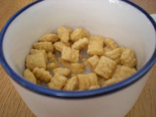 http://4.bp.blogspot.com/_36f7-U8HsRg/SI9RMr8cqCI/AAAAAAAACFE/zfkVdVBldrA/s320/Foodies%2B541.jpg