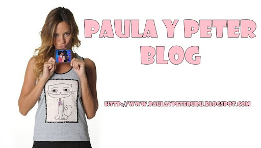 Paula Chaves Y Pedro Alfonso Uruguay