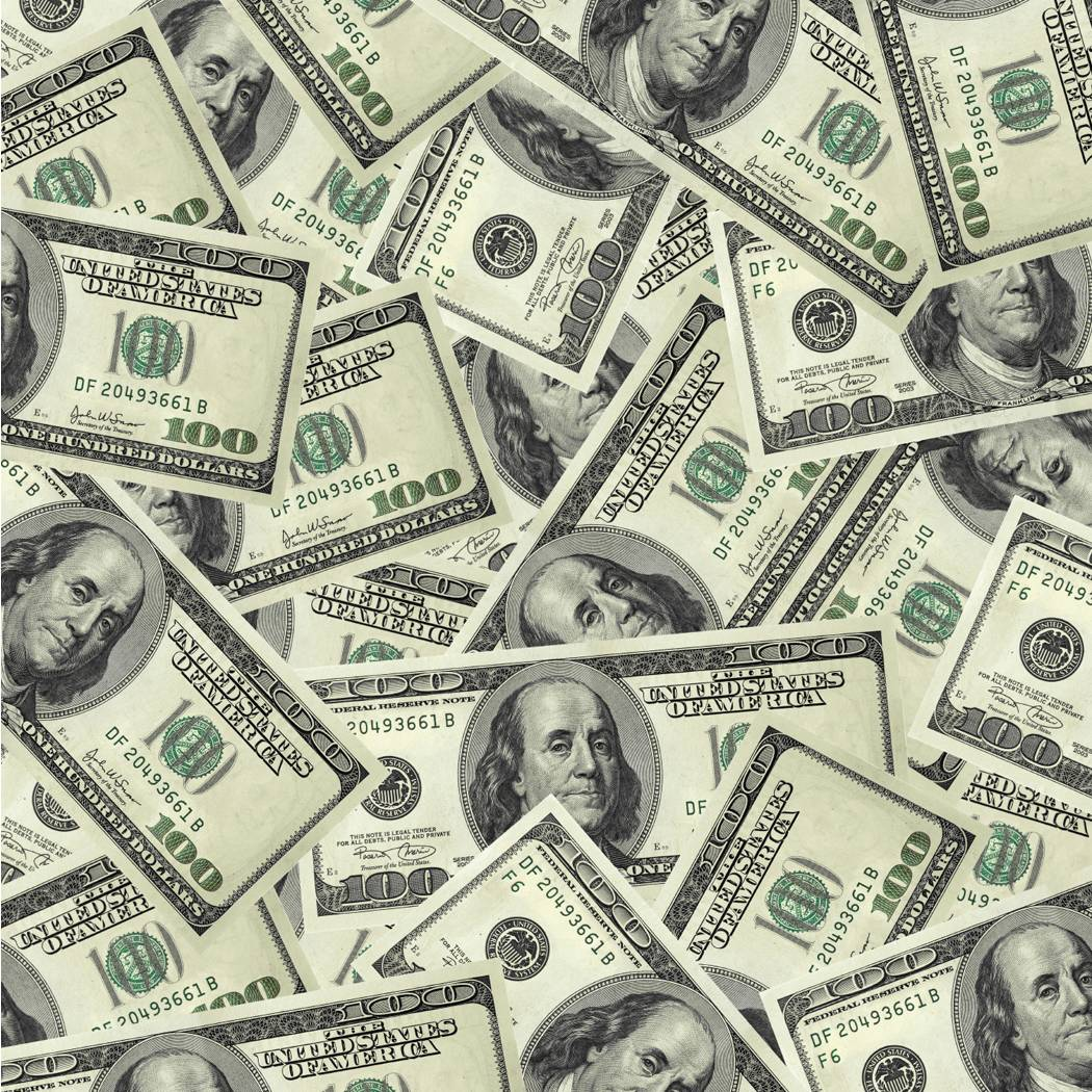 money money money to u this is very easy remember to all money to u