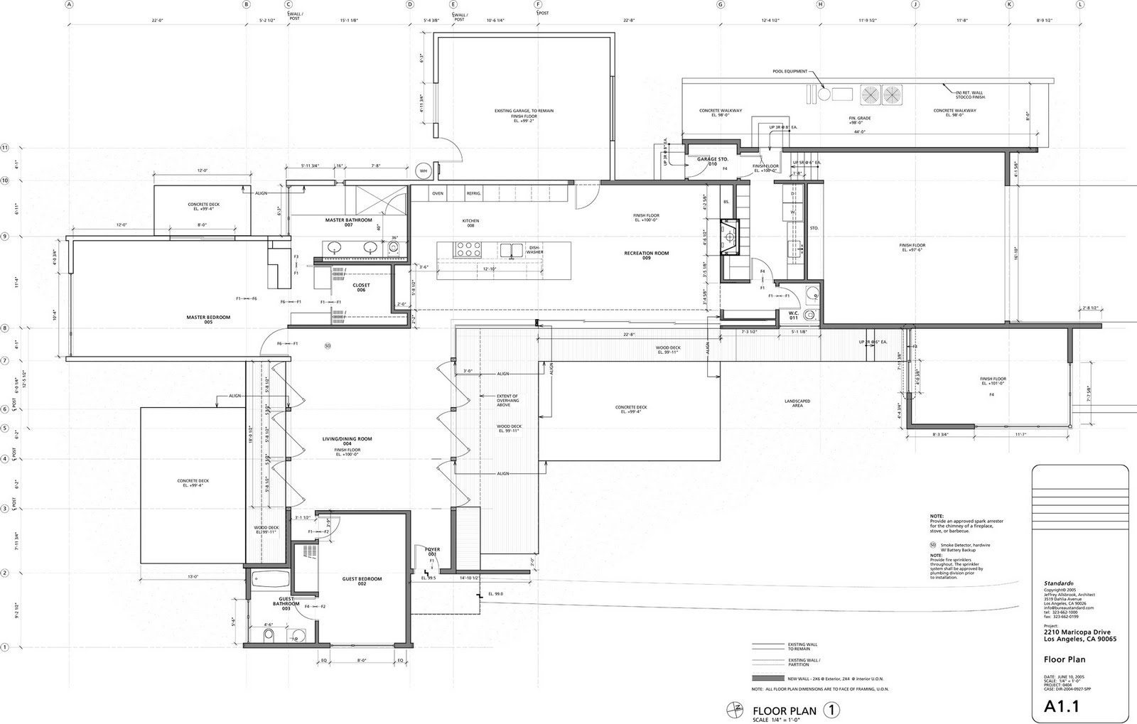 Stunning House Floor Plans With Hidden Rooms Ideas