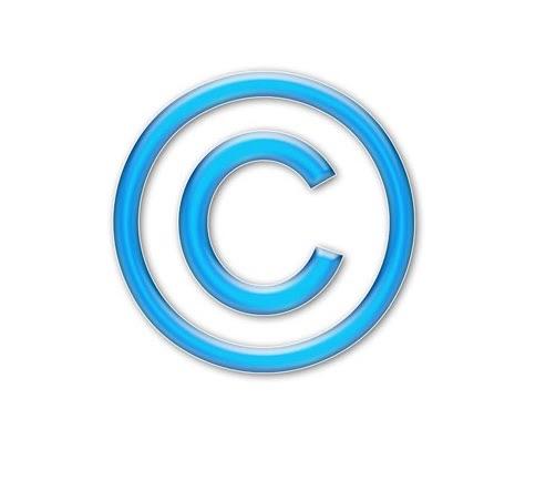 Авторское право вышивка 615