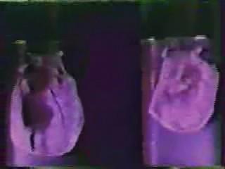 El gran secreto de la base de Dulce Dulce_video