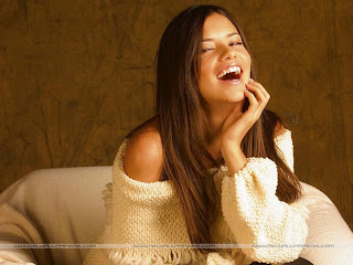 Adriana Lima Hot Photo
