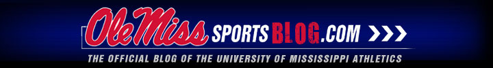 OleMissSportsBlog.com