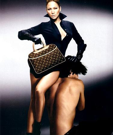 Jennifer Lopez Handbag on Jennifer Lopez Louis Vuitton Jpg
