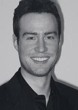 Greg Partenach - partench@gmail.com -