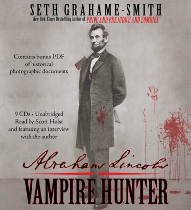 ?xid=rss-books-abraham+lincoln%3a+vampire+hunter Myself, but i article 0