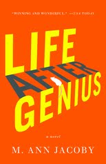 [life+after+genius.jpg]