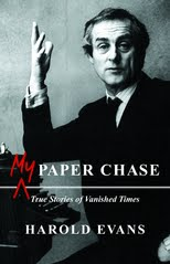 [my+paper+chase.jpg]