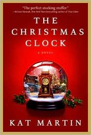 [The+Xmas+Clock+(gold+border).jpg]