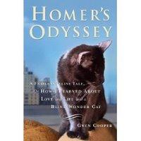 [homer's+odyssey.jpg]