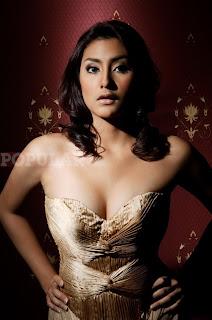 Tyas Miras, Gambar cewek, cewek Indo,Foto artis Indonesia seksi, Indohot, telanjang bugil, Tyas Miras artist Indo, Gambar perawan, Ayam Kampus