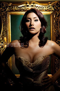 Foto artis Indonesia seksi, Indohot, telanjang bugil, Tyas Miras artist Indo, Gambar perawan, Ayam Kampus
